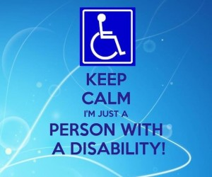 adjust-to-life-on-disability-300x250
